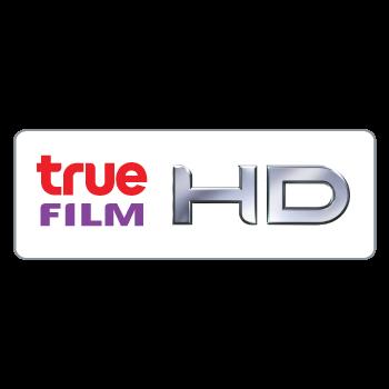True Film HD 2