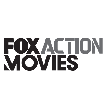 FOX Action Moives