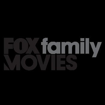FOX Family Movies