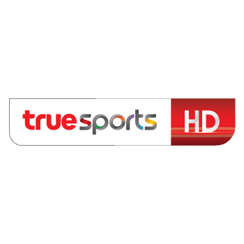 True Sport HD