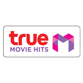 True Movies Hits