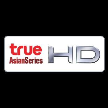 True Asian Series HD