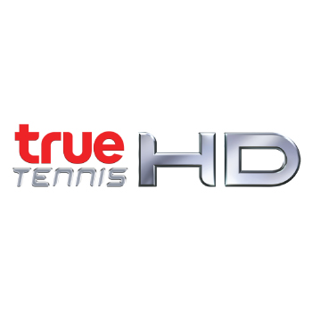 True Tennis HD