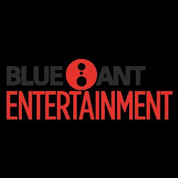 Blue Ant Entertainment
