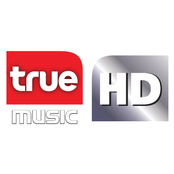 True Music HD